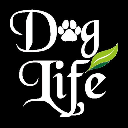 doglife.be
